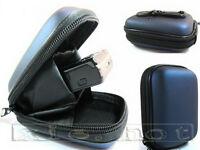 Camera Case for Olympus Stylus Tough D745 VH510 VR360 TG-1 TG820 320 810 610 310