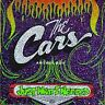 The Cars : Just What I Needed-Cars Anthology Pop 2 Discs CD