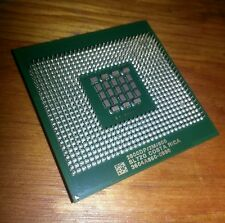 Single Dell PowerEdge 1800 3.06 GHz Xeon CPU Kit SL72G - CPU & Heatsink Combo