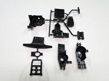 NEW TAMIYA AVANTE 2011 Parts Tree A, B, & G Gear Box /Bumper UA14