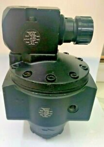 "Ingersoll Rand NR-24-8 High Flow Air Regulator 31 bar 2200 SCFM  1-1/2"" NR248"