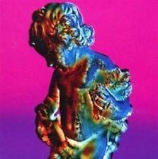 Order - Technique 2 CD Deluxe .