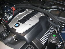 Engine Reconditioning Service for a BMW N62B4 Engine 4.4 Supply & Fit