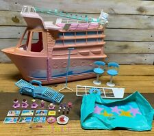 Barbie Boats 1973-Now for sale | eBay