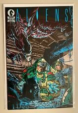 Aliens #1 5th Print 8.0 VF (1988)