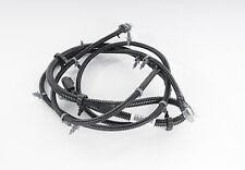 GM 25928051 ABS Speed Sensor/ABS Wheel Speed Sensor Wire Harness