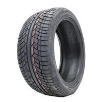 1 New Achilles Desert Hawk Uhp  - 305/45r22 Tires 3054522 305 45 22