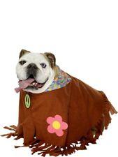 Costume Carnevale per animali Cane Hippy *07368