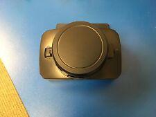 SONY - VCL-HG0862K ~ Wide Angle Conversion Lens for Sony HVR-V1U w/Manual ->NICE