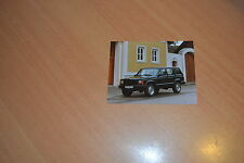 PHOTO DE PRESSE ( PRESS PHOTO ) Chrysler Viper GM233