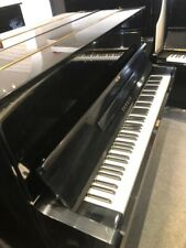 More details for yamaha u1 upright fully reconditioned-5 year guarantee