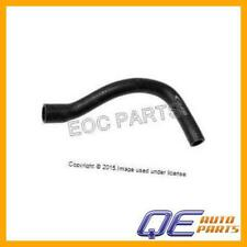 Heater Hose - Water Valve to Radiator (Inlet 3.2)