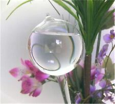 Durstkugel Durstkugeln Bewässerungskugel Wasserspender 8 Größen Top Qualität