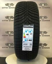 PNEUMATICI GOMME GOODYEAR VECTOR 4 SEASONS G3 M+S 205/55r16 91V 4 STAGIONI