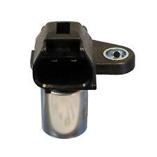 Engine Crankshaft Position Sensor DENSO 196-9103 fits 03-09 Volvo S60 2.5L-L5