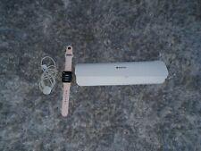 Apple Watch Series 4 Cellular 40mm