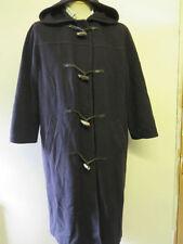 Abbigliamento da donna Burberry
