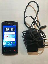 Nokia 700 2Gb 5 megapixel + Micro SD da 2 GB