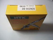 NGK OZA216-D2 Front Lambda Sensor for FORD MONDEO Mk II  1.6, 1.8 and 2.5