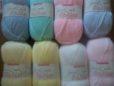Stylecraft Special for Babies Double Knitting wool  100g