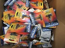 Graco RAC 5 Spray Tip 286511 511 Spray Spray Tip RAC 5