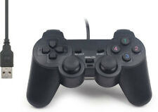 PS2 PC USB Classic Controller Game Pad For PC - MAC - Raspberry PI3 - RetroPie