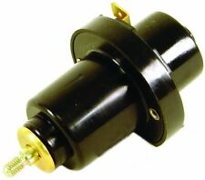 Headlight Switch for VW Volkswagen Bug Bus Ghia Type 3 311941531A