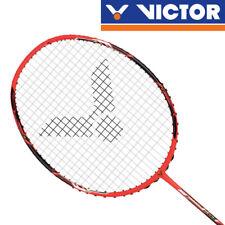 VICTOR Hypernano X 990 (HX-990 D) / Badminton Racquet