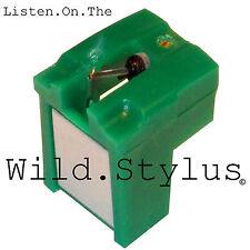 Audio Technica ATN-71 ATN 71 ATN71 AT-71 AT 71 AT71  Stylus Diamant Nadel