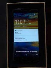 ZTE Max Xl N9560 Unlocked SmartPhone