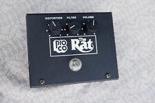 ProCo Vintage Rat USA pedal VR-100734