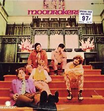 "MOONRACKERS ""TOGETHER WITH HIM"" ORIG US 1968 VG++/M-"