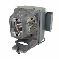 Optoma BL-FU245A Compatible Projector Lamp Module