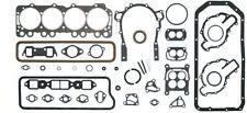 Full Engine Gasket Set 57-66 Buick 364 400 401 425 NEW