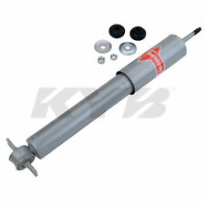 Shock Absorber-Gas-a-just Front KYB KG5499 fits 90-97 Ford Aerostar