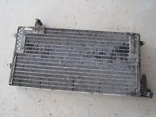 Kondensator Klimakühler VW Passat 35i Klimakondensator Klima 1988-1997