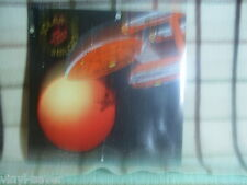 DEHORN CREW Solar Sailors LP sealed TAS list? AUDIOPHILE superb folk psych