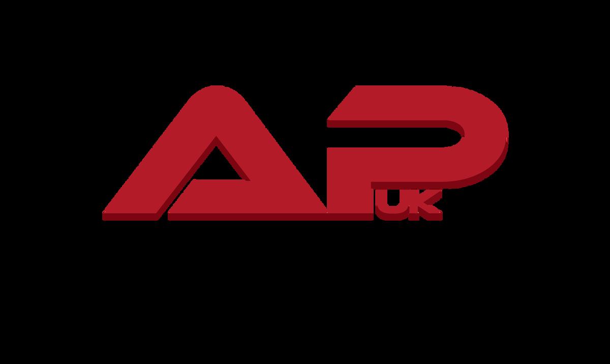 APUK Limited