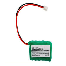 DC-16 650-059 Battery for SportDOG Field Trainer SD-400 400S FT-100 Transmitter