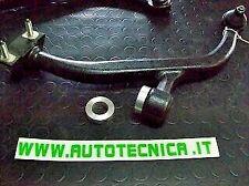 Boccole trapezio braccio sospensione Peugeot 106 Rally 1.3 1.6 assetto gara