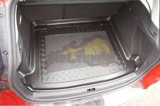+ Renault Clio IV Grandtour erhöhte Ladefläche - Kofferraumwanne Laderaumwanne +
