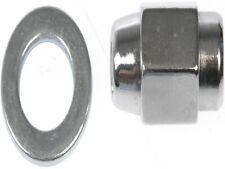 Dorman 611-102 Wheel Lug Nut