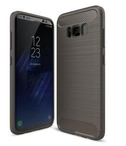 Samsung S8 Mobile Phone Case