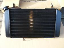Suzuki SV 650 1999-2002 Wasserkühler Kühler Radiator 17710-19F10 Water Cooler