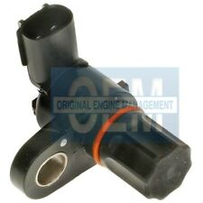 ABS Wheel Speed Sensor Original Eng Mgmt VSS61