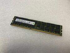 Samsung M393B1K70DH0-YH 8GB PC3L-10600R DDR3 1333 ECC Reg Memory DIMM 1.35V 240p