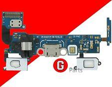 ORIG ✅ Samsung Galaxy a5 2015 SM a500f connettore di ricarica presa USB MICROFONO AUDIO FLEX