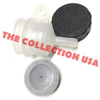 Kawasaki Brake Oil Reservoir Master Cylinder Rear KX100 KX 100 1995-2012