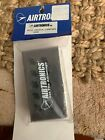 Vintage Airtronics 96725 Transmitter/Receiver Crystal Carrying Case