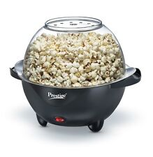 Prestige Popcorn Maker PPM 1.0 (SMP4)